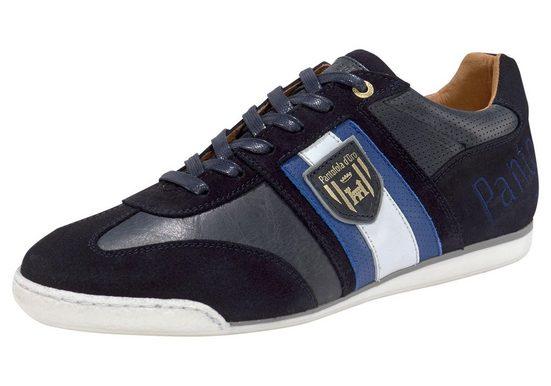 Pantofola d´Oro »Imola Scudo NB Uomo Low XL« Sneaker