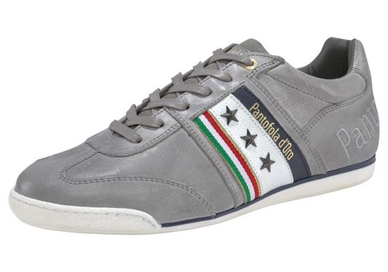 Pantofola d´Oro »Imola Romagnia Low« Sneaker