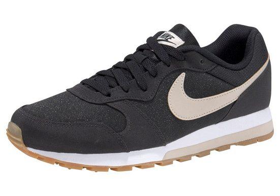 Nike Sportswear »Wmns Md Runner 2 Se« Sneaker