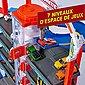 majORETTE Spiel-Parkgarage »Super City Garage«, Bild 11