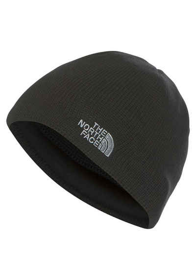 The North Face Beanie »BONES RECYCLED«