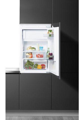 GORENJE Įmontuojamas šaldytuvas 875 cm hoch 54...