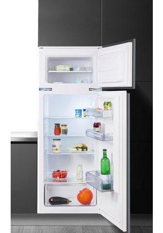 GORENJE Įmontuojamas šaldytuvas 145 cm hoch 54...
