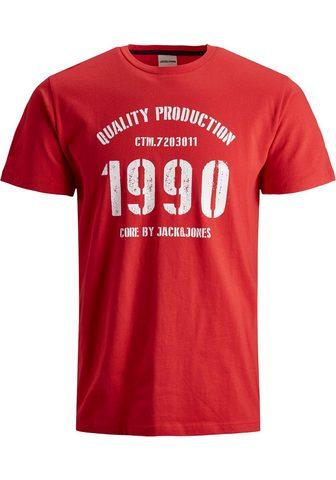 Jack & Jones футболка »JCOJA...