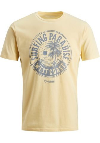 Jack & Jones футболка »JOROH...