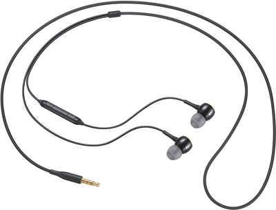 Samsung »EO-IG935« In-Ear-Kopfhörer