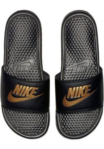 Nike Sportswear »Benassi