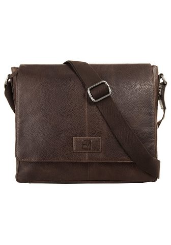 Messenger сумка »SIERRA«