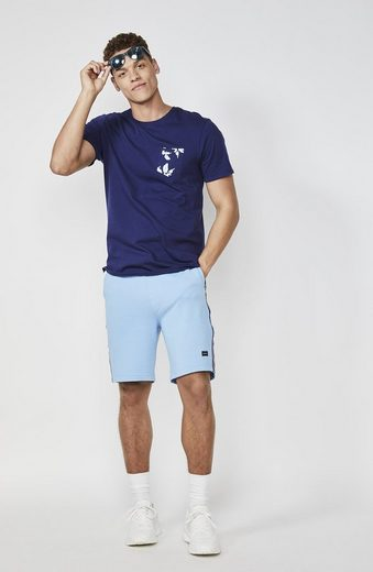 O'Neill T-Shirt »Albion«