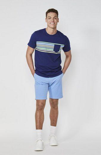 O'Neill T-Shirt »Marin«