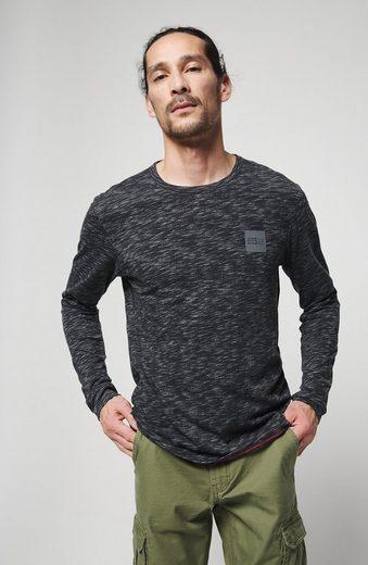O'Neill Langarmshirt »Special ess«