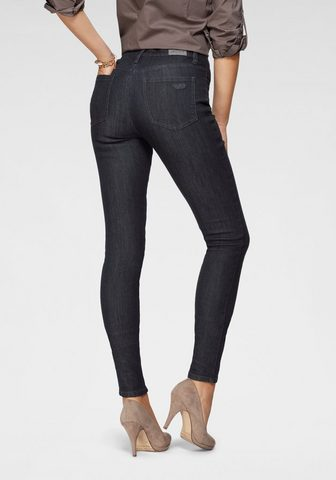 Arizona Jeansjeggings High Waist