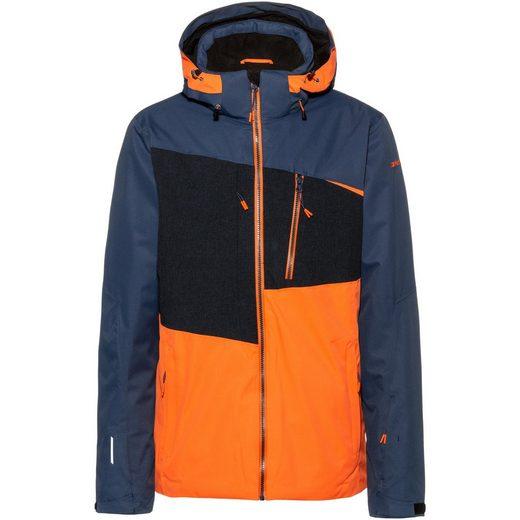 Icepeak Skijacke »Carver«