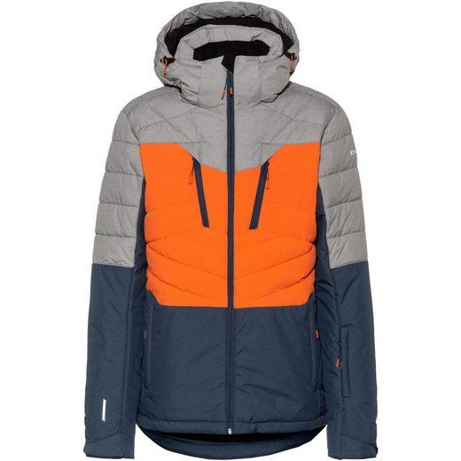 Icepeak Skijacke »Clover«