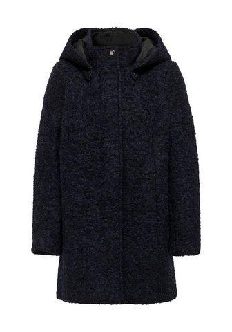 Woll пальто