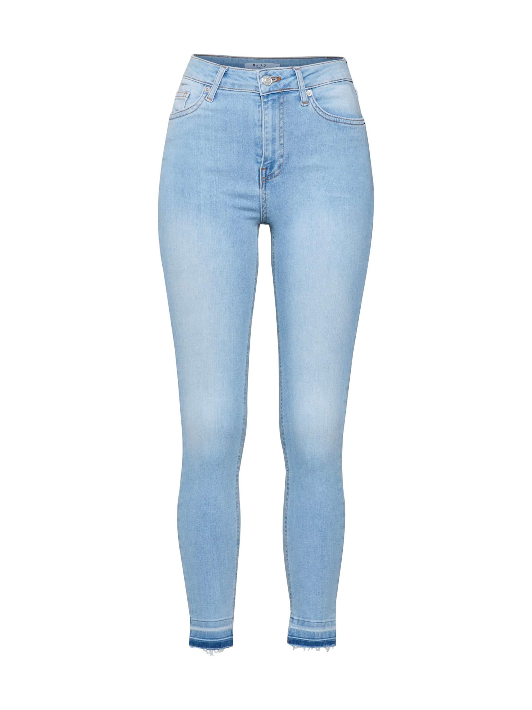 NA KD 78 Jeans, Offene Kanten online kaufen | OTTO