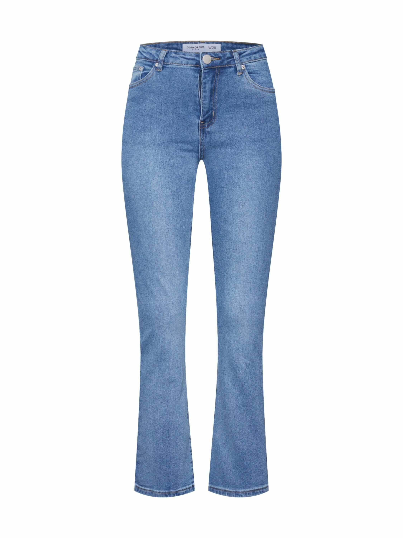 Glamorous 7/8-Jeans  | 05057576728147