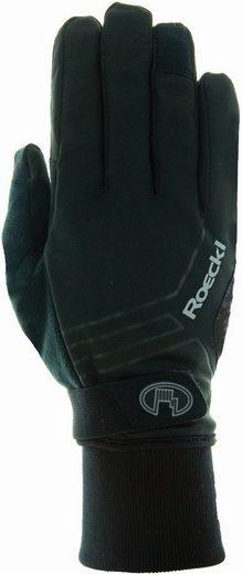 Roeckl Handschuhe »Raab Handschuhe«