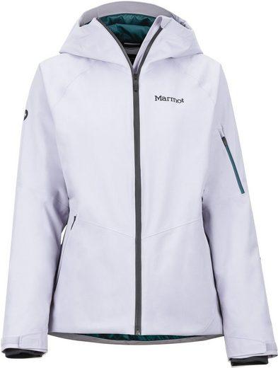 Marmot Outdoorjacke »Refuge Jacke Damen«