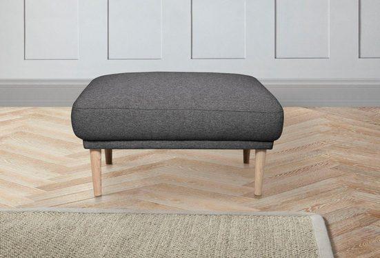 andas Hocker »Brande«, in skandinavischem Design