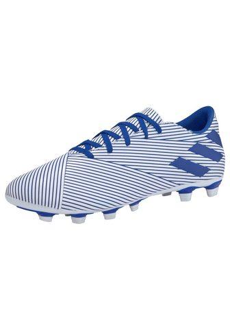 ADIDAS PERFORMANCE Futbolo batai »Nemeziz 19.4 FxG«