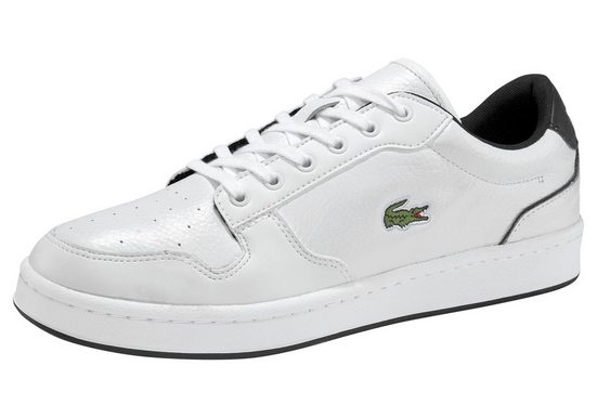 Lacoste »MASTERS CUP 120 2 SMA« Sneaker