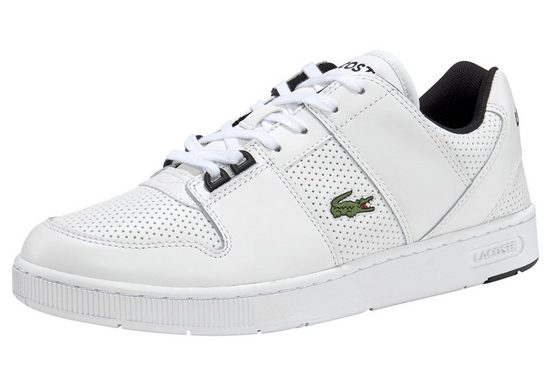 Lacoste »THRILL 120 3 US SMA« Sneaker