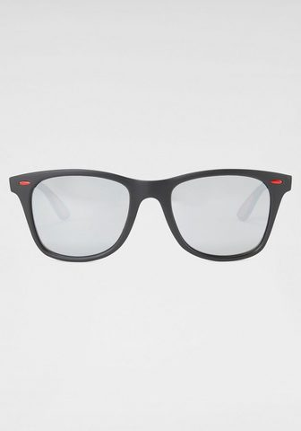 HIS Eyewear солнцезащитные очки