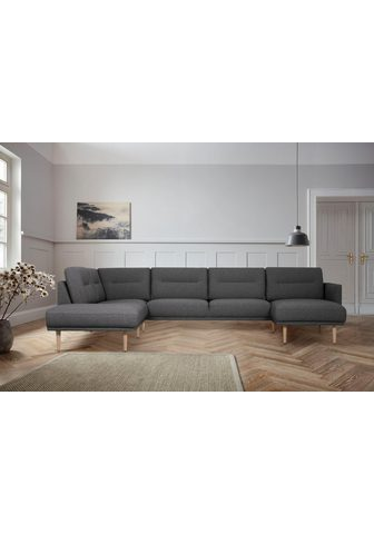 ANDAS Sofa »Brande«
