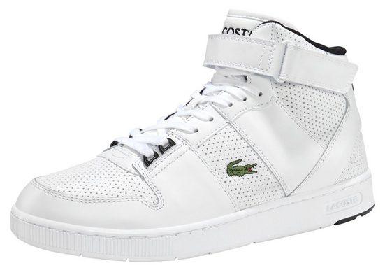 Lacoste »TRAMLINE MID 120 1 US SMA« Sneaker