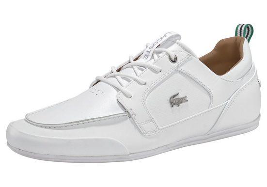 Lacoste »MARINA 120 1 US CMA« Sneaker