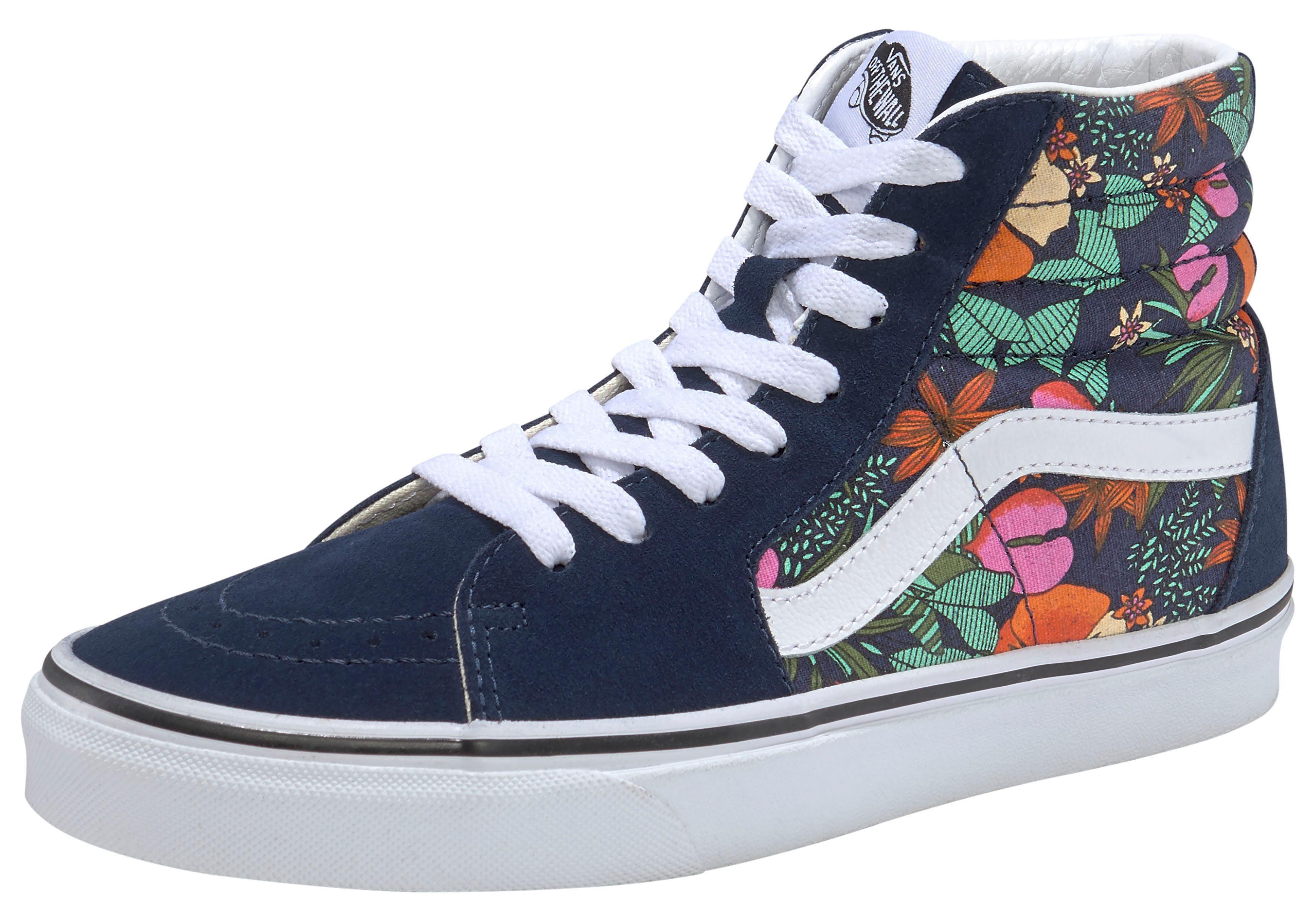 Vans »SK8 Hi« Sneaker online kaufen | OTTO
