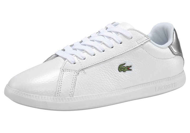 Lacoste »GRADUATE 120 1 SFA« Sneaker
