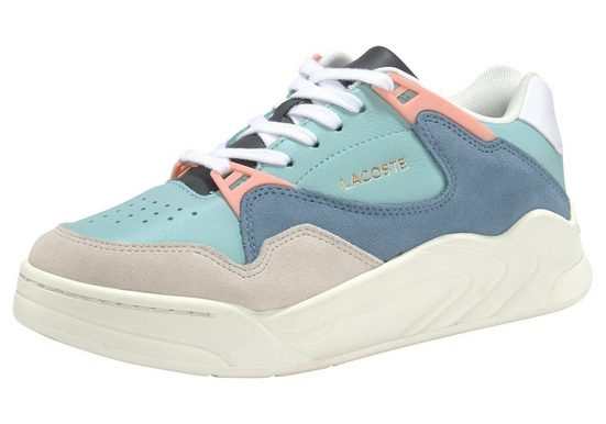 Lacoste »COURT SLAM 120 4 US SFA« Sneaker