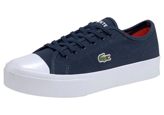Lacoste »ZIANE PLUS GRAND 120 2CFA« Sneaker