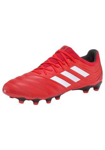 ADIDAS PERFORMANCE Futbolo batai »COPA 20.3 MG«