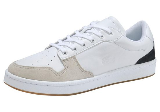 Lacoste »MASTERS CUP 120 4 SMA« Sneaker