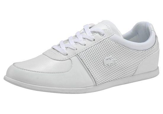 Lacoste »REY SPORT 120 2 CFA« Sneaker