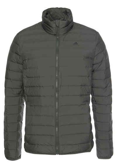adidas Performance Winterjacke »Varilite Hybrid Jacke« online kaufen   OTTO