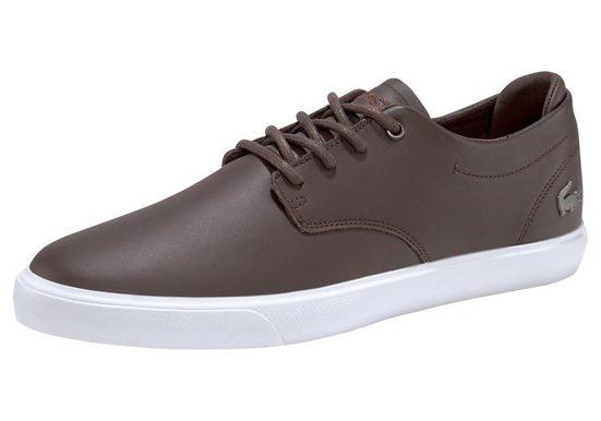 Lacoste »ESPARRE BL 1 CMA« Sneaker