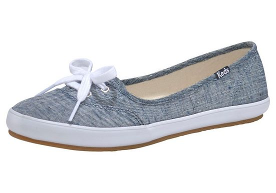 Keds »TEACUP CHAMBRAY« Sneaker