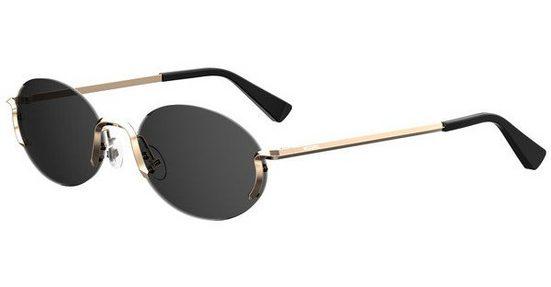Moschino Damen Sonnenbrille »MOS055/S«