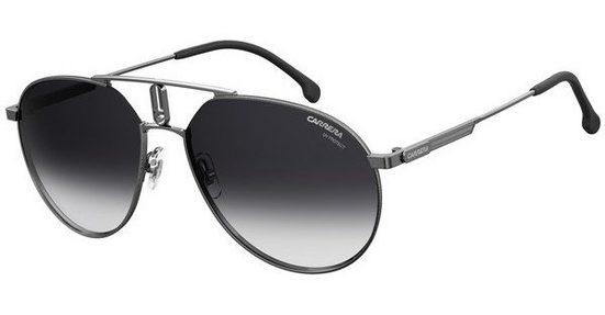 Carrera Eyewear Sonnenbrille »CARRERA 1025/S«