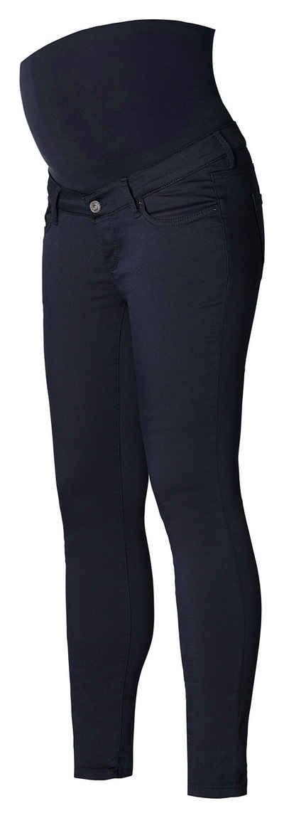 Noppies Skinny-fit-Jeans »Romy«