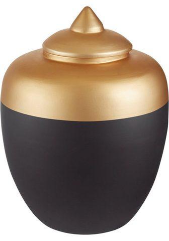 LEONIQUE Dekoratyvinė vaza