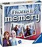 Ravensburger Spiel, »Frozen II memory®«, Made in Europe, Bild 2