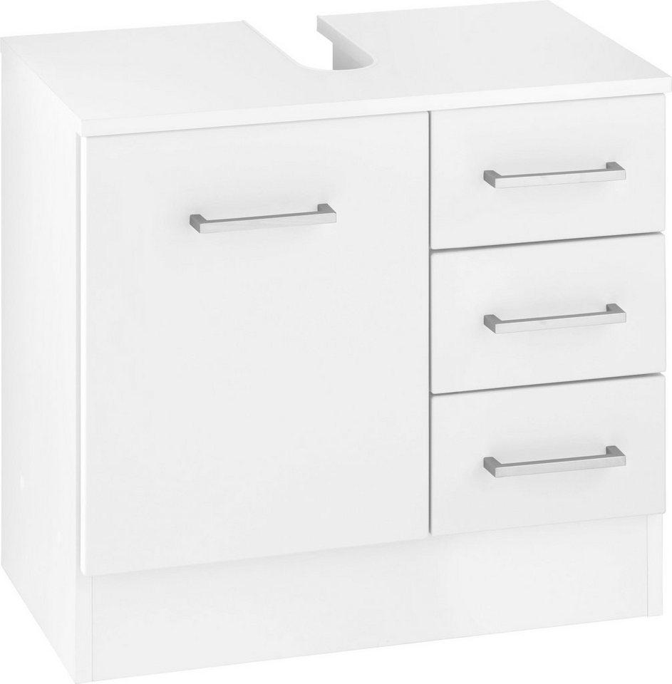 HELD MÖBEL Waschbeckenunterschrank »Ribera« kaufen | OTTO