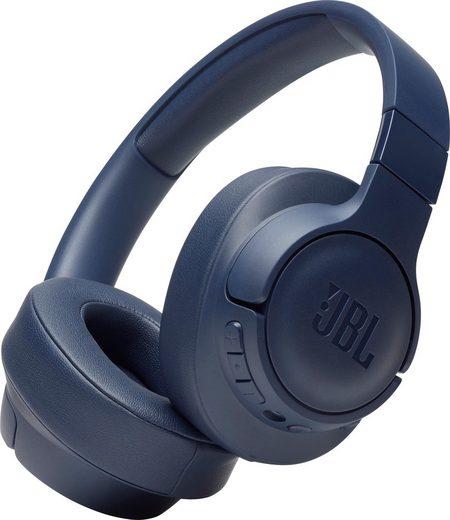 JBL »TUNE 750BTNC« Over-Ear-Kopfhörer (Alexa, Google Assistant, Bluetooth)