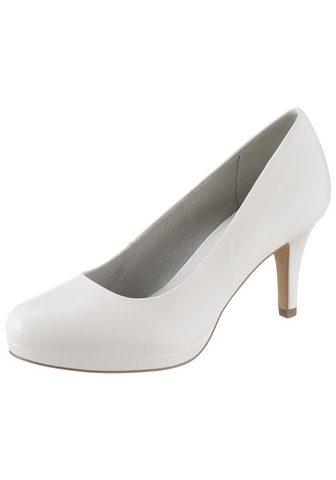 Туфли »Jessa«