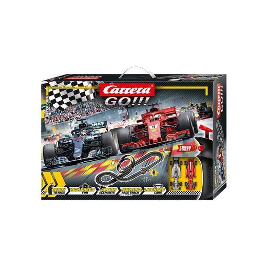 Carrera® GO!!! Speed Grip